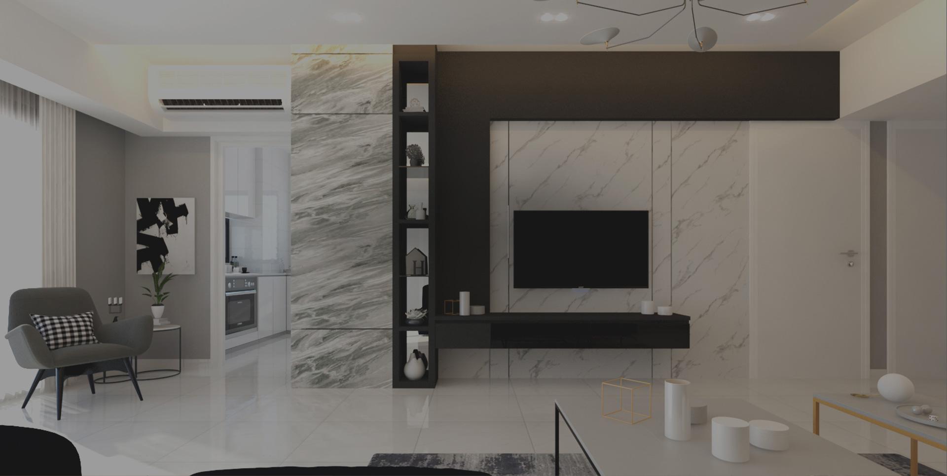 Home Ib Interior
